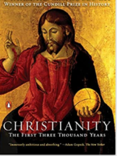 Christian History Kindle Book