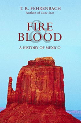 A History of Mexico
