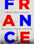 Modern History of France