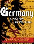 Modern German History