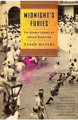 History of Pakistan