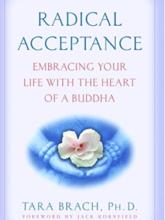 Radical Acceptance by Tara Brachra