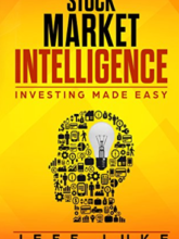 Stock Market Intelligence