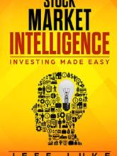 Stock Market Intelligence