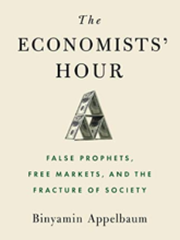 The Economists Hour
