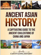Ancient Asian History