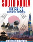 South Korean History