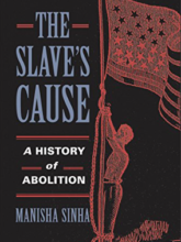 History of Abolition