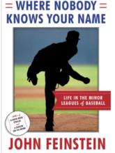 Minor League Baseba;;