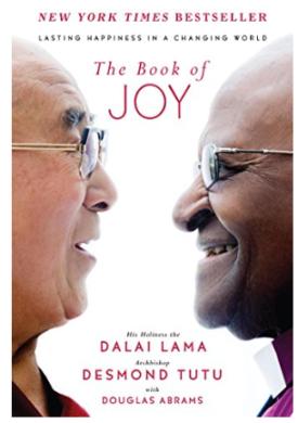 Book of Joy